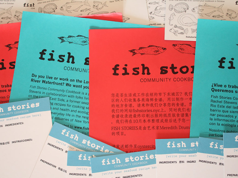 fishstories-promotion_990x660