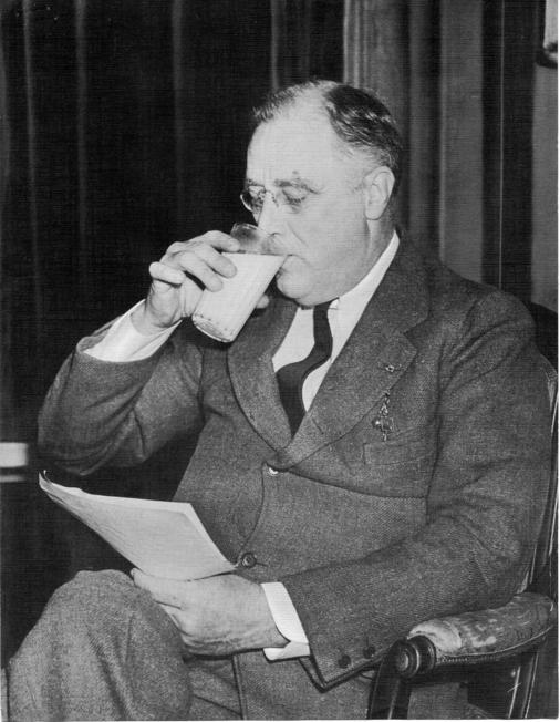 "essays on fdr President franklin d roosevelt's ""new deal you just finished roosevelt and the revolutionary new deal sample-essays/roosevelt-and-the-revolutionary-new."